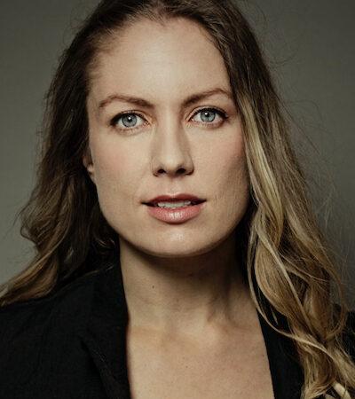 Katharina Gellein Viken